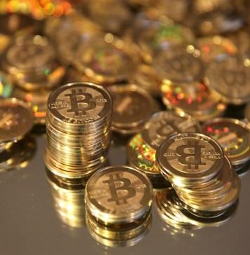 Bitcoin users rise in Nigeria despite Senate, CBN campaign against it, Nigerians losing millions to crypto fraud