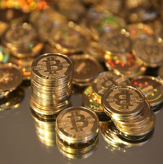 Bitcoin users rise in Nigeria despite Senate, CBN campaign against it, Nigerians losing millions to crypto fraud, Investing in cryptocurrencies in this economic shutdown, Bitcoin could hit above $100,000 by August 2021, Hedge funds, Institutional investors rush to have a stake in Bitcoin, An unknown Bitcoin whale moved $1.3 billion in few mins. Binance,?Bitfinex?Coinbase,?Huobi,?receive?about 40% of all BTCs?