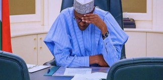 FG defends $22.7 billionnew loans from World Bank, others, Nigeria worseoff, posts growslower than LIDC benchmark - IMF, FG fails to meet revenue projection for 2019, as revenue hits declinemode, FGseeks another loan from World Bank as IFI argues Nigeria's debt problem, FG Budget Review: Several infrastructure projects stalled