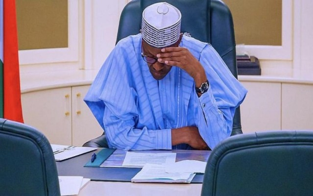 FG defends $22.7 billionnew loans from World Bank, others