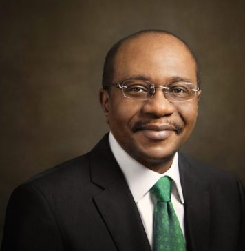 "CBN-Governor-Emefiele, Investors' and Exporters' forex window aided Naira stability – Emefiele , Financial Inclusion: CBN licensed 15 mobile money operators – Emefiele , Rates continue to decline as banks struggle to meet CBN's 65% minimum LDR, CBN releases new guidelines, to fine banks N2 million over customers' complaint , CBN: FG fell short of monthly allocated collected revenue by N388 billion, CBN issues new rule for use of PoS, merchants to face sanction after deadline, CBN may devalue naira in 2020 as experts highlight red flags in the economy, CBN appoints and redeploys directors within its ranks, Banks look to lending rates for revenue, as slash on e-transaction charges affect operations, CBN discloses currency in circulation worth N2.44 trillion, CBN to commence recycling of mutilated naira notes, Agriculture: CBN's revised policy on the dairy industry, CBN condemns foreign money transfers to Nigeria, Experts outline effect of CBN's longer term contract, Bank's lending rates decline albeit slower than expected, CBN releases new capital base, sanctions for Microfinance Banks, CBN reveals banks' foreign assets rise to N14.19 trillion in 2019, CBN insists on no devaluation, threatens to sanction those responsible for false speculations, CBN considers interest rate cut as trade, economy decline over Coronavirus, Defending the naira at a cost, CBN announces initial policy response to COVID-19, CBN stops oil companies from selling dollar to NNPC, here's why, Amid Coronavirus spread, CBN directs staff to stay at home, External reserves to fall below $30 billion, more forex restrictions expected, UPDATE: Fitch downgrades Nigeria's IDR to ""B"", says CBN's remedial policy not enough"