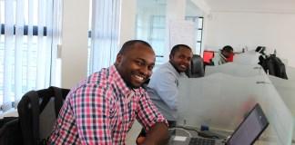 Cellulant to hold summit connecting entrepreneurs toNigeria's $50 billionagribusiness