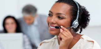 Must-have customer service skills that every business needs, How your business can provide superior customer support during the holiday season (Part 1), How your business can provide superior customer support during the holiday season (Part 1), Here's the formula for successful customer service for your business