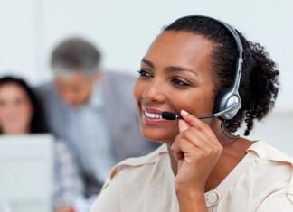 Must-have customer service skills that every business needs, How your business can provide superior customer support during the holiday season (Part 1), How your business can provide superior customer support during the holiday season (Part 1)