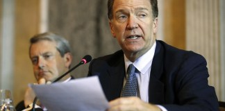 Nigeria may fall into recession if..., World Bank warns