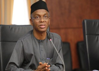 El-Rufai: How Vodafone recorded its 'biggest' investment mistake in Nigeria