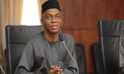 El-Rufai: How Vodafone recorded its 'biggest' investment mistake in Nigeria, FG concludes plan to borrow N2 trillion from Pension Fund, Infrastructure: Tapping into pensions funds - a step in the right direction?