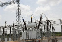 National electricity grid collapses again, as NUEE suspends strike action