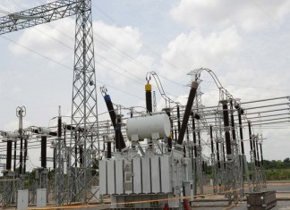 """National electricity grid collapses again, as NUEE suspends strike action, FG to increase electricity tariffs in order to improve power supply, Power: Liquidity crisis-same old story in 2020?, GenCosurges NBET to pay up N1 trillion debt, Electricity Tariff: FG, electricity stakeholders to work on equitable rate, Power: NERC applies """"brakes"""" on hike in tariffs"""