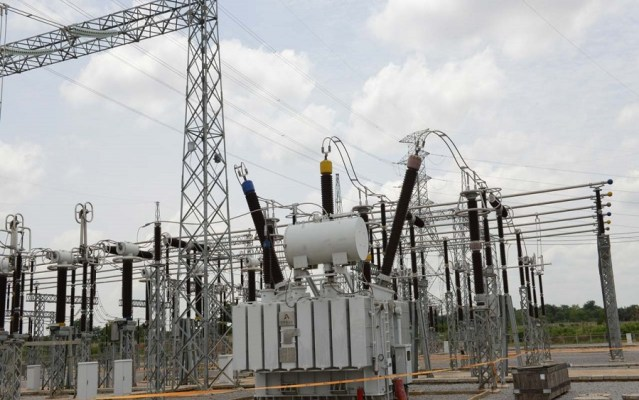National electricity grid collapses again, as NUEE suspends strike action , FG to increase electricity tariffs in order to improve power supply