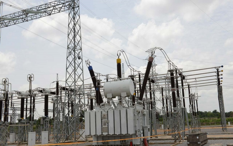 President Buhari reportedly approves electricity tariff increase from  September 1st 2020 | Nairametrics