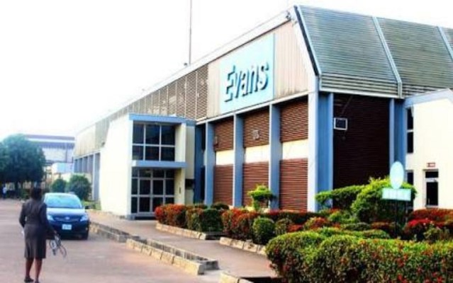 These companies could soon be delisted from the Nigerian Stock Exchange