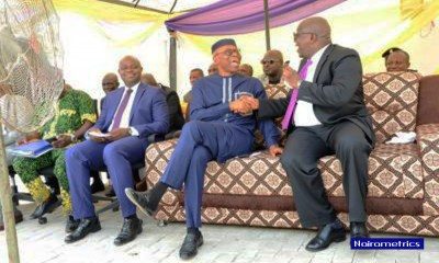 FCMB opens ultra-modern branch in Ondo City, Ondo State