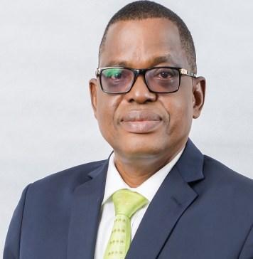 LAPO Microfinance Bank's founder, Godwin Ehigiamusoe exit company, getsreplacement
