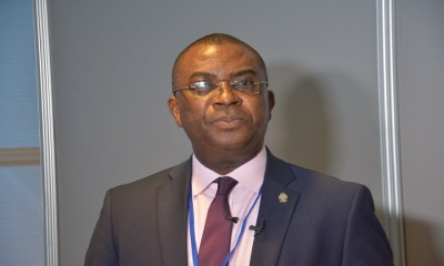 CBN: Unconventional monetary policies needed to grow and diversify the economy
