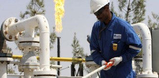 FG battles 6 oil firms for failure to remit N20 trillion , ExxonMobil, Shell, Chevron delay $58.4 billion oil and gas investment in Nigeria, Crude Oil: Nigeria's oil production slips for the third consecutive month , Tax reform, policy uncertainty to cause oil drop as foreign firms look outside Nigeria, Nigeria plans to support oil price with lower production cost per barrel, Oil price slumps further to $30 pb, as Nigeria grapples with high production cost, Reduction in PMS: A nod to the deregulation of the downstream sector?