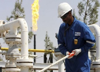 FG battles 6 oil firms for failure to remit N20 trillion , ExxonMobil, Shell, Chevron delay $58.4 billion oil and gas investment in Nigeria, Crude Oil: Nigeria's oil production slips for the third consecutive month