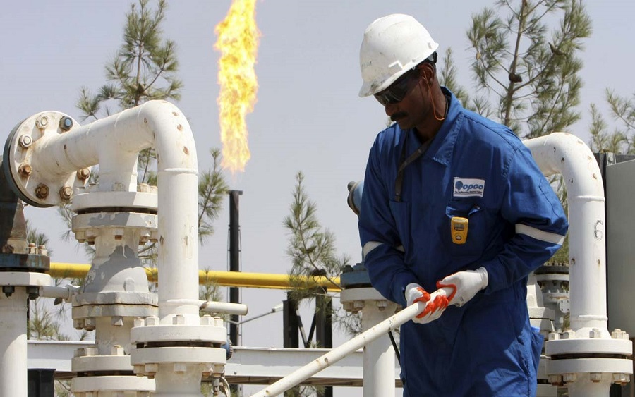 FG battles 6oil firmsforfailure to remitN20 trillion, ExxonMobil,Shell,Chevrondelay$58.4 billionoil and gas investment in Nigeria, Crude Oil: Nigeria's oil production slips for the third consecutive month, Tax reform, policy uncertainty to cause oil drop as foreign firms look outside Nigeria