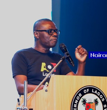 Lagos offers tech founders N250 million seed fund, cuts stringent access