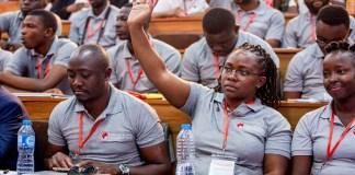 AfDB approves $5 million for selected entrepreneurs underTony Elumelu Foundation, Tony Elumelu Foundation, UNDP partner to support SMEs in Nigeria, others
