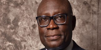 Slash on ATM withdrawal fee, others will affect banks' bottom line - CIBN