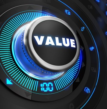 Here's why your business needs a solid value proposition (PART 2)
