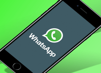 WhatsApp stops service to older phone operating systems