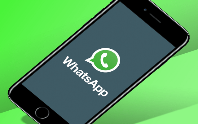 WhatsApp stops serviceto olderphone operating systems,Coronavirus outbreak: WhatsApp cuts number of contact users to receive forwarded messages