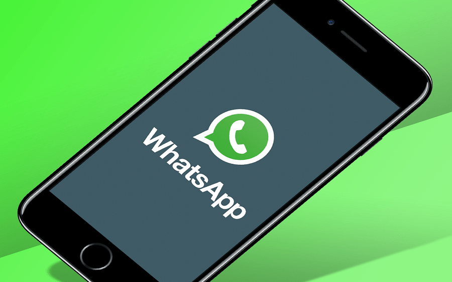 WhatsApp stops serviceto olderphone operating systems