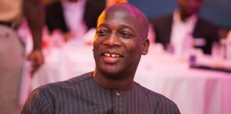 Yaw Nsarkoh,Unilever Nigeria Plc. announces Close Period for 2020 Q1 Unaudited Financial Accounts