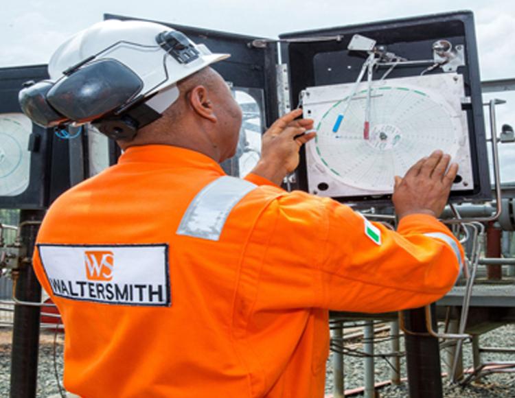 Nigerianoilcompany,WaltersmithPetromangets Equatorial Guinea oil block