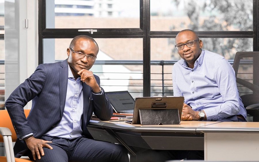 Cellulant, Wema Bank boost agribusiness with N2 billion facility