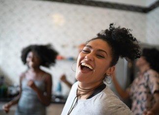 WorldRemit celebrates Migrants from Nigeria