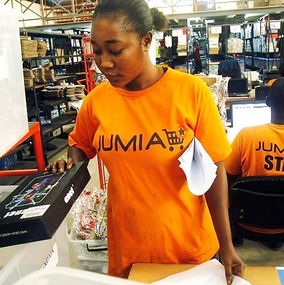 Jumia is optimistic of COVID-19 boost, despite poor Q1 2020 earnings report
