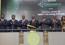 NSE in 2019, events & outlook, Foreign portfolio transactions drop by N280 billion as foreign investors remain net sellers of Nigerian equities , 2020 Nigerian Equities Outlook: Breaking the Jinx?, Equities: Foreign investors remain net sellers for second consecutive year , Investors part with N152.1 billion as bearish trade extends