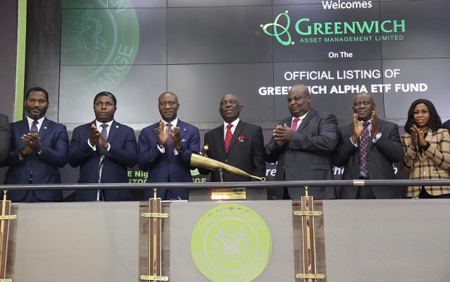 NSE in 2019, events & outlook, Foreign portfolio transactions drop by N280 billion as foreign investors remain net sellers of Nigerian equities , 2020 Nigerian Equities Outlook: Breaking the Jinx?, Equities: Foreign investors remain net sellers for second consecutive year , Investors part with N152.1 billion as bearish trade extends, Stocks close February in deep red as investment options dry up for Nigerians