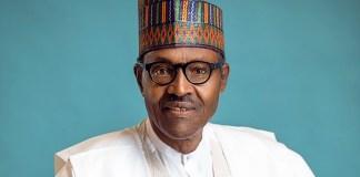 New FIRS boss, Nigerians react following the end of Fowler's reign as FIRS boss