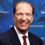 World Bank picks holes in CBN's policies on lending, MSMEs loans,Covid-19: World discloses when sub-Saharan will fall into recession