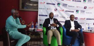 Nigeria no longer leading oil producer Nairametrics