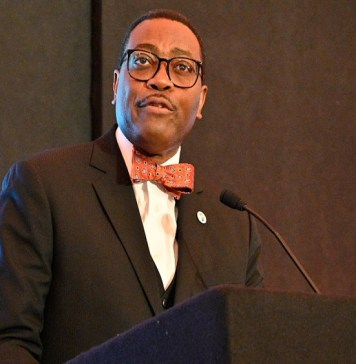 AFDB partners DFID to unveil $80m infrastructure financing for Africa