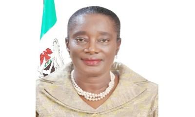 Defunct NITEL/MTEL pensioners get N842.8 million pension arrears