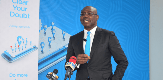 Union Bank issues series 3 and 4 Commercial Paper, set to raise N20 billion, Union Bank downsizes operations, as MBU Capital acquires Union Bank of UK, Shareholders report Union Bank to Attorney General's Office over proposed share dealing