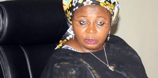 CAC discloses why it proposed law amendment