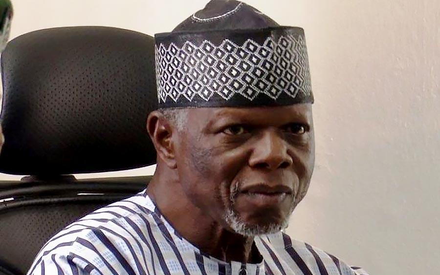 Nigerian Customs to go digital in 2022