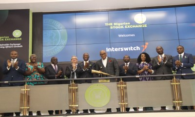Research: Stock recommendations for the week, as ASI drops by 2.65% , Zenith, GTB, UBA lead actively traded stocks on Monday