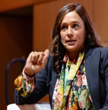 Africa's richest woman is in troubled waters, Africa's richest woman has been dragged to courtforcorruption