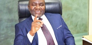 LCCI, NECA warn FG on endangering productivity of Nigerians, LCCI DG offers equity financing as solution to President Buhari's cravings for loan