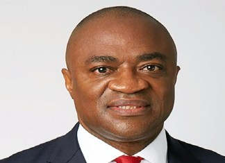 UBA announces appointments to Group Board