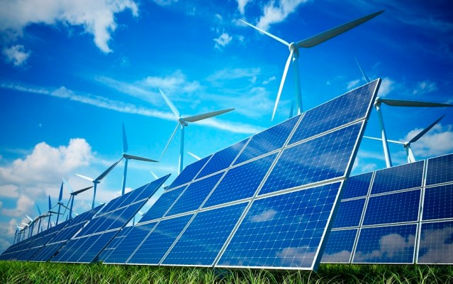 AfDB invests $600 million in Africa's renewable energy, discloses de-risk plan