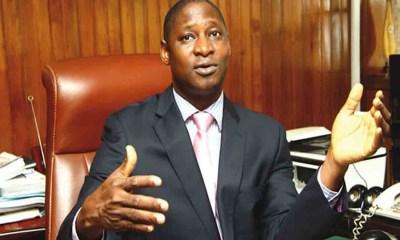 Vitafoam Nigeria Plc, Vitafoam returns to a 5-year high
